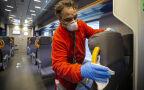 Wrocławscy naukowcy opublikowali raport dotyczący koronawirusa